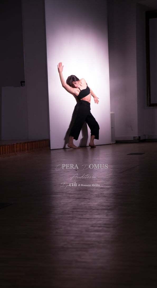 foto-performance-scuderie